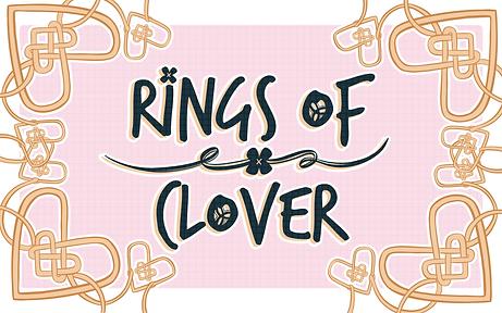 ringsofclover_title.png
