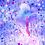Thumbnail: Free Princess Unicorn Postcard