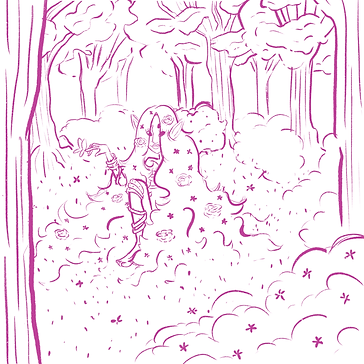 forestnymph_sketch.png