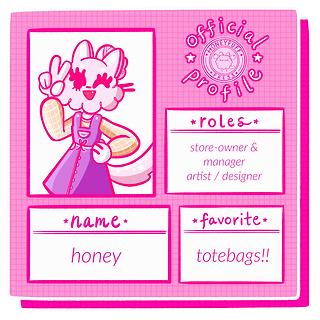 hpp_characterprofiles_honey.png