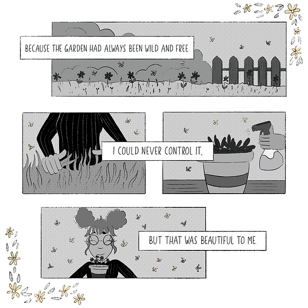 thebeeskeepher_lilyjoiner_page7.png