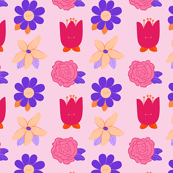 pattern_2_gardenparty.png