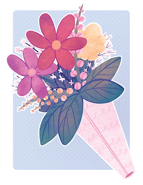 greetingcard_flowerbouquet.png