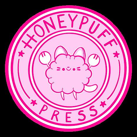 honeypuffpress_logo.png