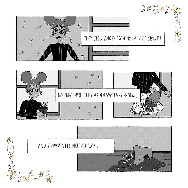 thebeeskeepher_lilyjoiner_page4.png
