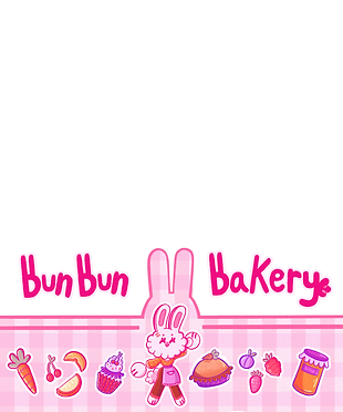 bunbunbakery_notepad_1.png