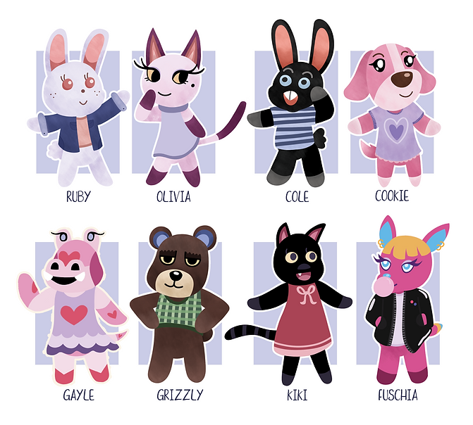 animalcrossingvillagerdesigns.png