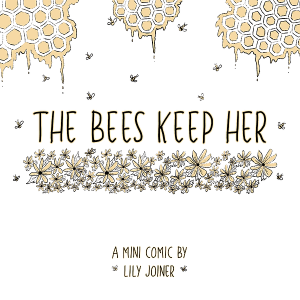 thebeeskeepher_lilyjoiner_cover.png