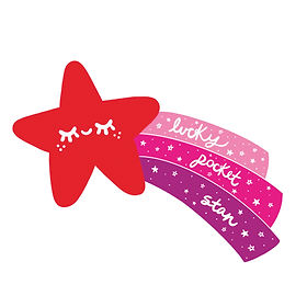 luckypocketstar_sticker_print.jpg