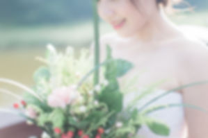Victor Cheng Photography,美式捧花 Danny & Near Wedding | 維多麗亞酒店 | 婚禮紀實 | 美式婚紗 | 婚紗 |  美式 | 美式婚禮 | 自然光 | 底片 | 婚禮記錄 | 婚禮紀實 | 自然 | 進場 | 敬酒 | 香檳塔 | 交手 | 拜別 | 美式婚禮 | 迎娶 | 奉茶 | 婚紗 | 新郎| 新娘 | Film | 菲林 | Photographer | Victor Cheng | 婚攝小V | 攝影師 |婚攝娘
