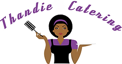 Thandie Catering image.png