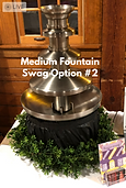 Medium Fountain, Swag Option 2.PNG