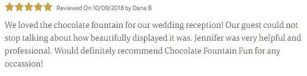Dana M Knot Review.JPG