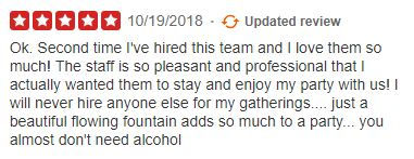 BT 2nd Yelp review.JPG