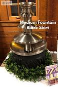 Medium Fountain, Black Skirt.PNG