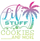 Lil' Stuff Cookies... and more.png