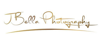 JBella Photography logo 1.jpg