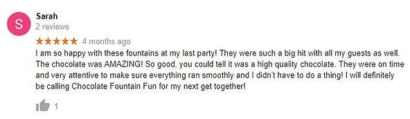 Sarah Google Review.JPG