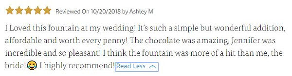 Ashley M Knot Review.JPG