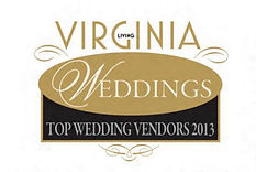 Badge, Top Wedding Vendor, 2013.jpg