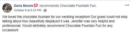 Dana Moore Facebook Review.JPG