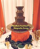 Medium Fountain, Magnolia Swag_edited.pn