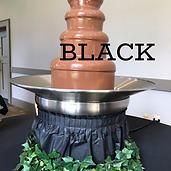 Black Skirt.PNG
