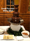 Small Fountain, White Skirt.PNG