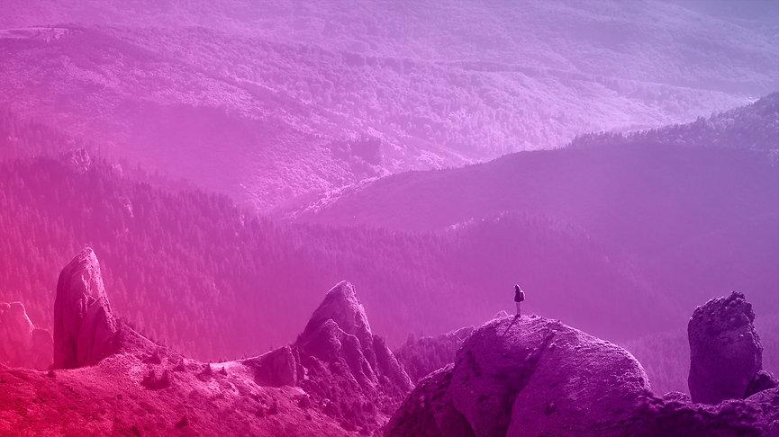 UPLIFT-back-mountain.jpg