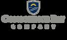 logo_cbayco_nav_B.png