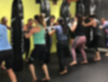 Group Fitness Consulting