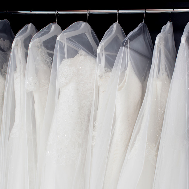 드레스  턱시도 촬영 의상_11.jpg