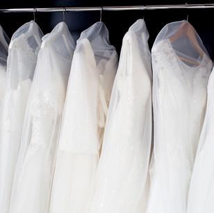 드레스  턱시도 촬영 의상_12.jpg