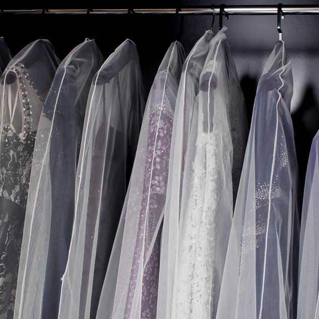 드레스  턱시도 촬영 의상_13.jpg
