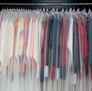 드레스  턱시도 촬영 의상_08.jpg