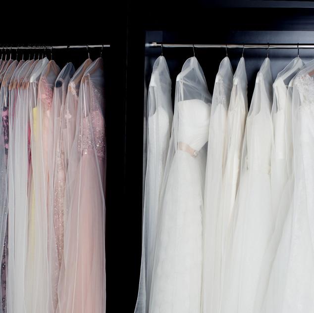 드레스  턱시도 촬영 의상_03.jpg
