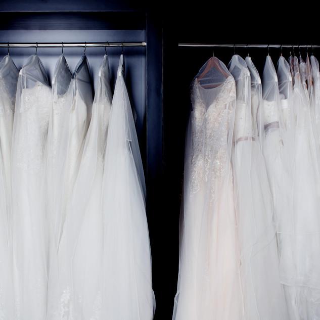 드레스  턱시도 촬영 의상_01.jpg