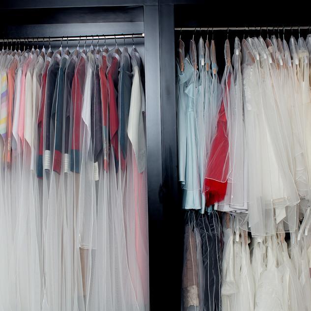 드레스  턱시도 촬영 의상_04.jpg