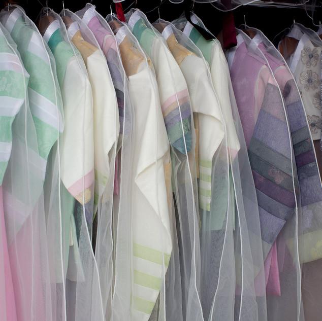 드레스  턱시도 촬영 의상_06.jpg