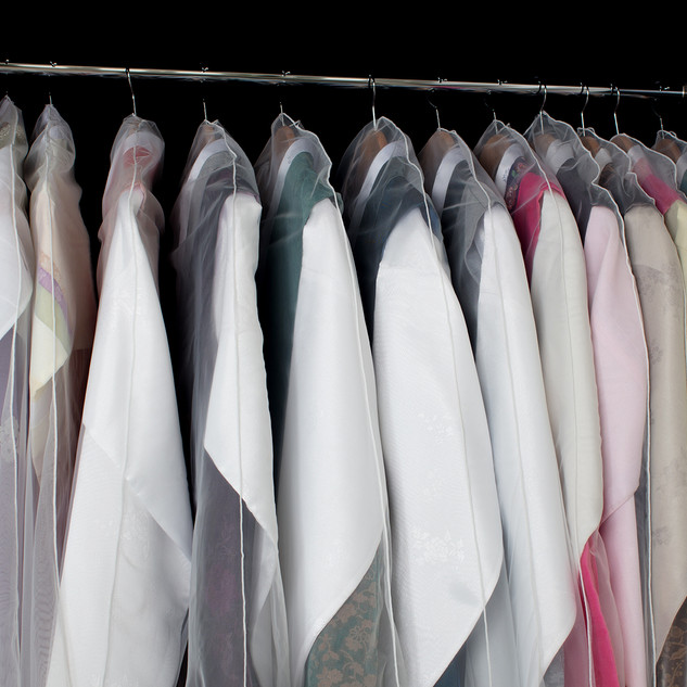 드레스  턱시도 촬영 의상_05.jpg