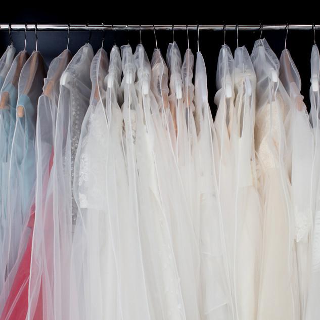 드레스  턱시도 촬영 의상_07.jpg