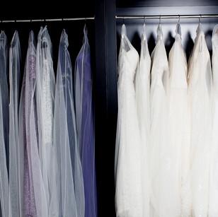드레스  턱시도 촬영 의상_02.jpg