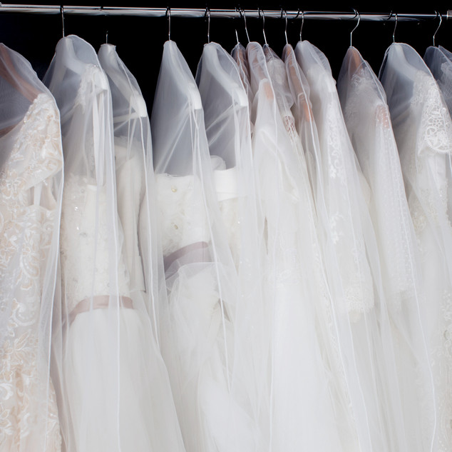 드레스  턱시도 촬영 의상_10.jpg