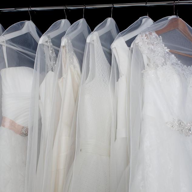 드레스  턱시도 촬영 의상_09.jpg