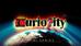 Curiosity - The Mini Series
