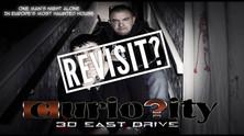 30 East Drive - Revisit?