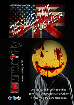 Curiosity - Smiley Face Killers