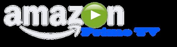Amazon-Instant-Videowhite prime.png