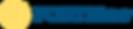 640px-FortisBC_logo.svg.png