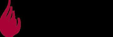 Cozy-logo-black-500.png